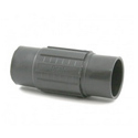 Plastic Coated Conduit Fittings Thumb
