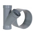 CPVC Duct Fittings Thumb