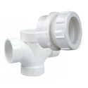 Drain Waste Vent Fittings Thumb