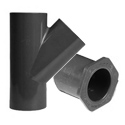 Sch 80 Plastic Fittings Thumb