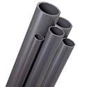 Sch 80 PVC Pipe Thumb