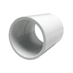 Sch 40 Couplings Thumb