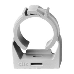 Spears CLIC Pipe Support