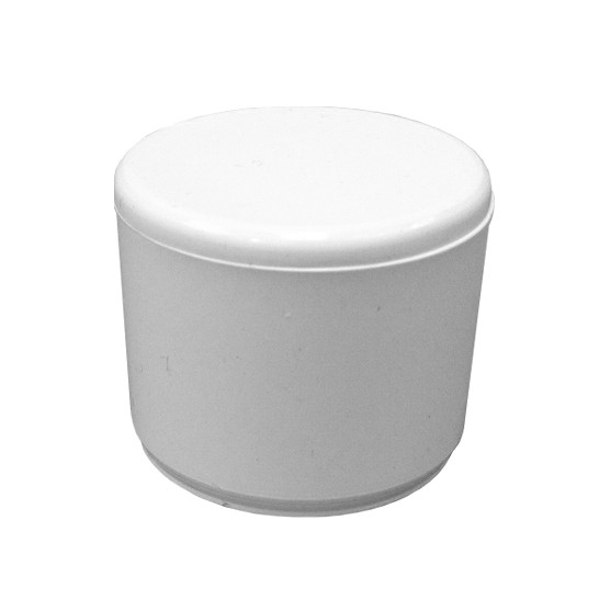 Inch plastic bushings free engine image for user
