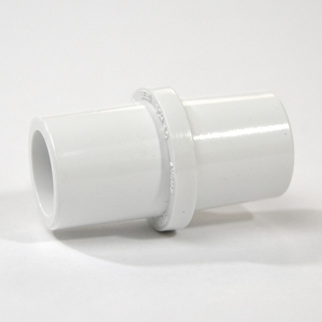 Quot schedule pvc pipe inside connector buy here