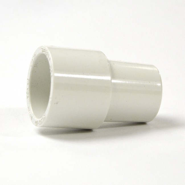 Quot schedule pvc pipe extender low prices online