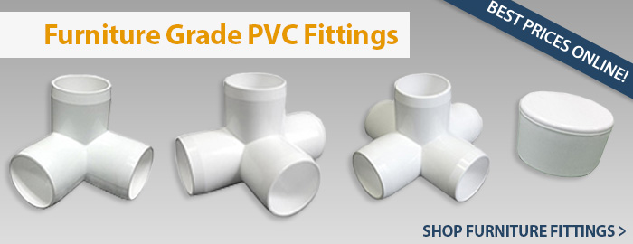 Buy Pvc Fittings Amp Pipes On Sale At The Best Prices Online