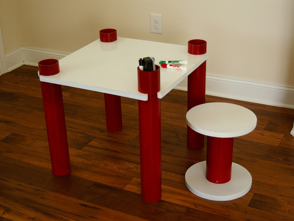 PVC Pipe Resource Center - Help, DIY Projects \u0026 More