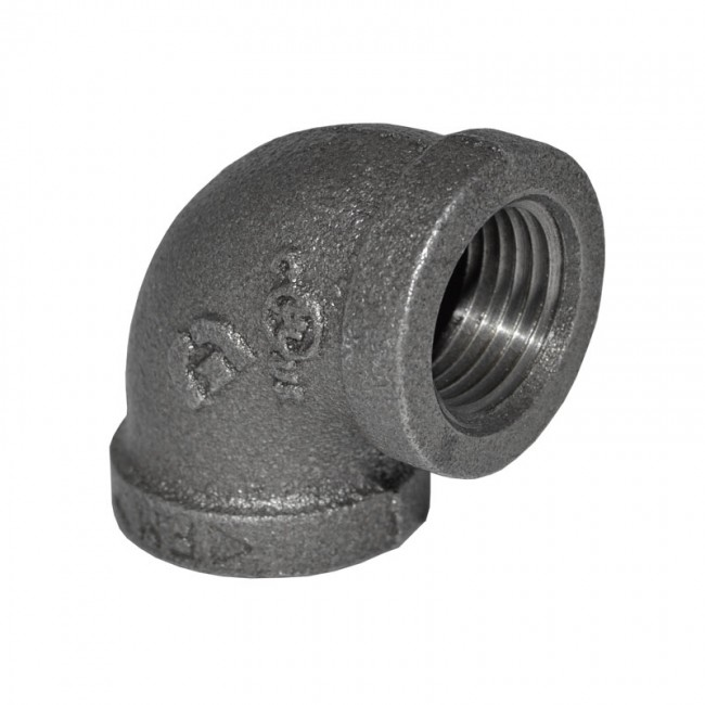 Black Iron Is Stronger Than Any Plastic Pipe Because It Made Of Metal This Important A Gas Leak Can Be Deadly In The Case An Earthquake